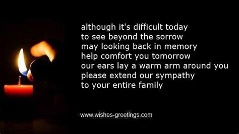 comforting words at a funeral poems on death of a child and condolences funeral for children