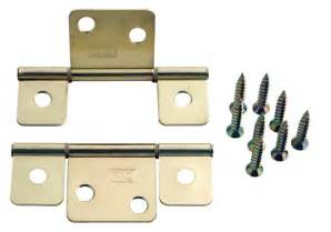 Interior Door Hinges Interior Door Hinge With Extended Leaf For Mobile Home Manufactured Housing