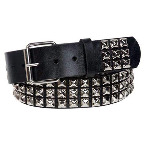 gotnerz studded leather belt leather4sure leather belts