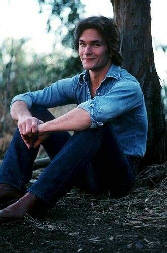 Has A Crush On Swayze by 285 Best Images About The Dancer On