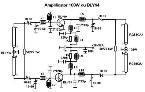 Kabel Kawat Jumper Email 0 1mm booster pemancar fm 100 watt 187 skemaku