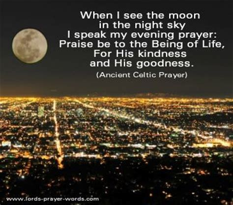 catholic prayer before bed night prayeramen bless your soul god our savior