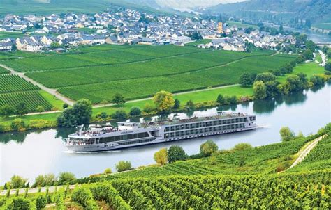 europe river cruises 5 luxury river cruises fly free offers scenic tours 174