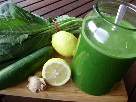 green drink alkalizing foods alkalizing foods