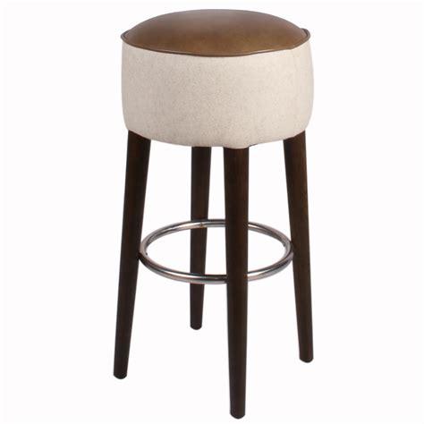 dark oak bar stools dark oak bar stools 1900029 0135 npd furniture stylish
