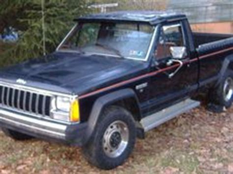 1970 jeep comanche 1962 willy