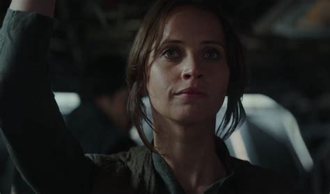 rogue one a star rogue one new star wars tv spot is built on hope scifinow the world s best science fiction