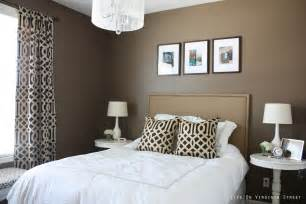 guest bedroom paint colors mocha latte favorite paint colors blog