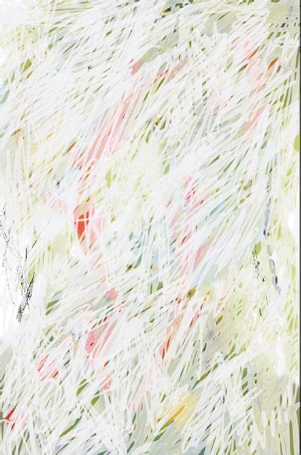 pattern recognition abstract 177 best pastel abstract art images on pinterest
