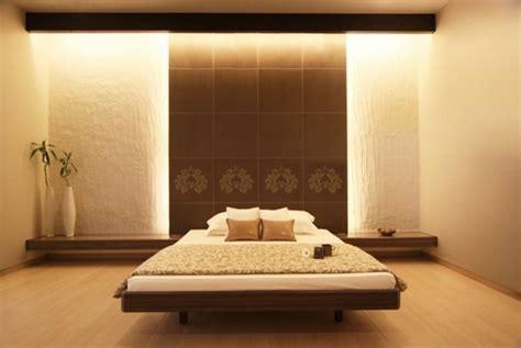 asian bedrooms 15 sleek asian inspired bedrooms to achieve zen atmosphere in the home