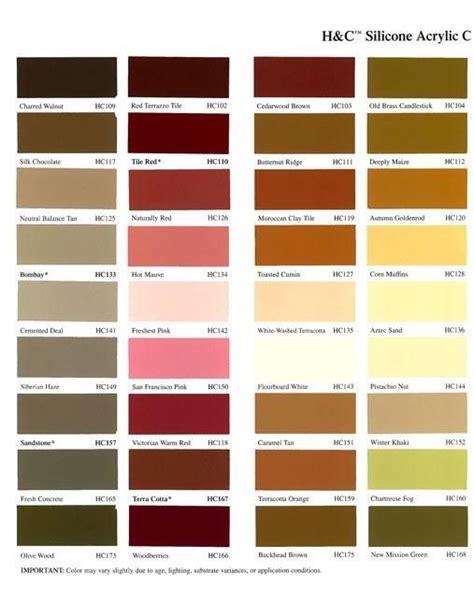100 65 best deck stain colours images on deck stain colors best 25 deck paint