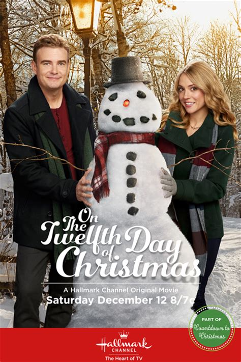 film love for christmas its a wonderful movie your guide to family movies on tv