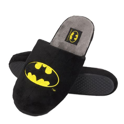 batman slippers batman s slippers soxo socks slippers tights and