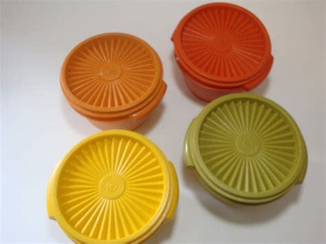 Servalier Bowl Collection 99 best tupperware images on tupperware