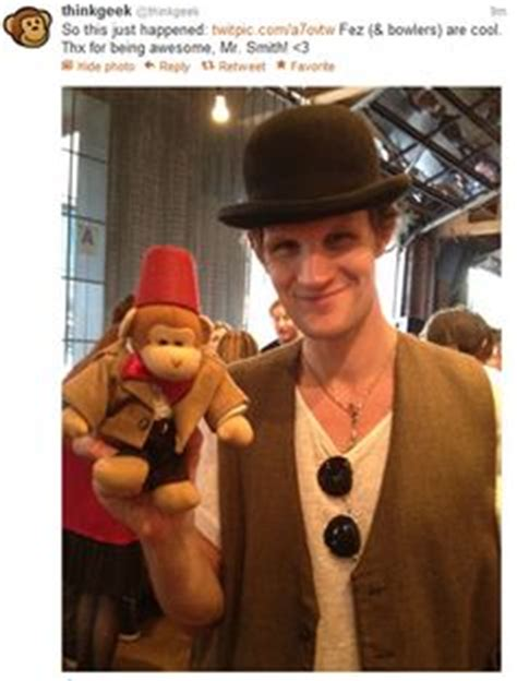 david tennant fez 1000 images about matt smith 11th doctor on pinterest