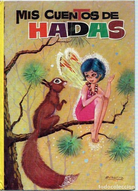 libro cuentos de hadas de ve15 mis cuentos de hadas n 186 7 editorial vas comprar libros de cuentos en todocoleccion