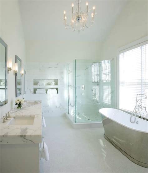 waterworks bathtub waterworks bathroom 28 images bathrooms 1000 images