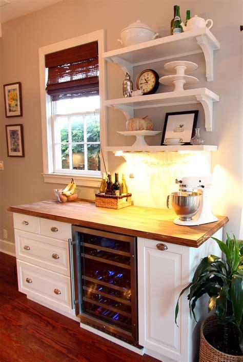 diy wine and bar cabinet numerar akurum diy chic wine bar get home decorating