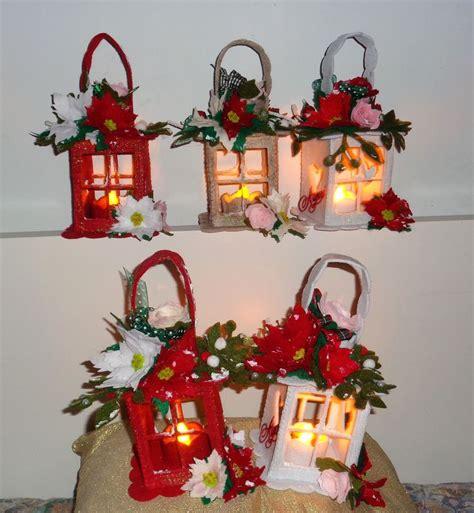 lanterna con candela oltre 25 fantastiche idee su lanterne con candela su