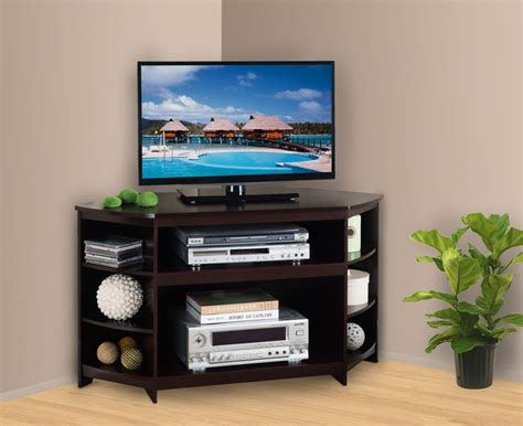 17 best ideas about tv stand corner on tv