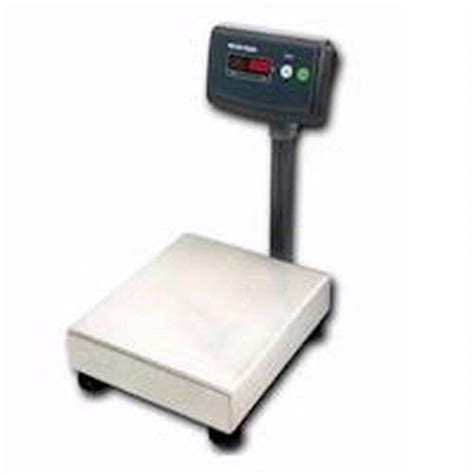 mettler toledo bench scale mettler toledo xpress xbl60l xid economy bench scale 150
