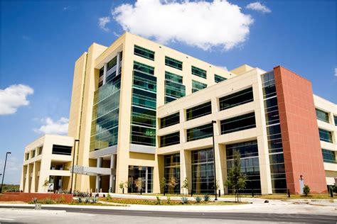 Best Inpatient Psychiatric Detox Center In San Antonio by Of Health Science Center San Antonio