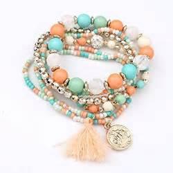 Pearl Jewelry Making Supplies - diy bracelets and jewelry making ideas pinterest diy jewelry making bracelets and easy diy