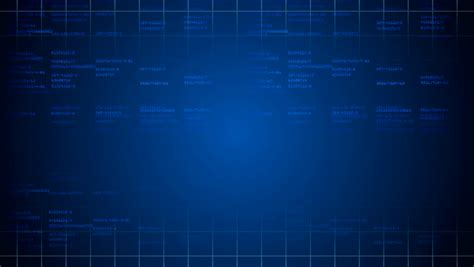 computer education wallpaper hd blue abstract techno animation computer generated
