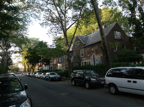 Sunnyside Gardens by File Sunnyside Gardens Historic District Jpg Wikimedia