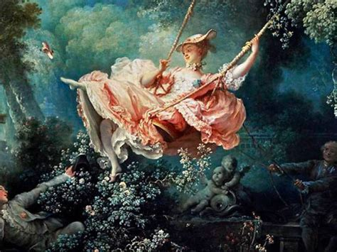 fragonard the swing 1767 to see on s day time out