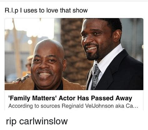Family Matters Memes - search carl winslow memes on me me