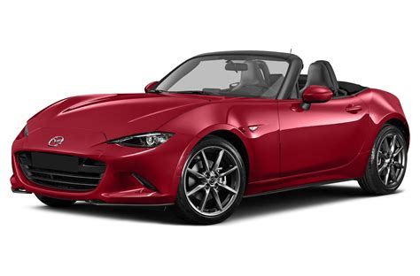 mazda small car price miata hardtop convertible autos post