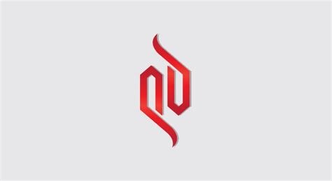 ambigram logo designs ideas examples design trends
