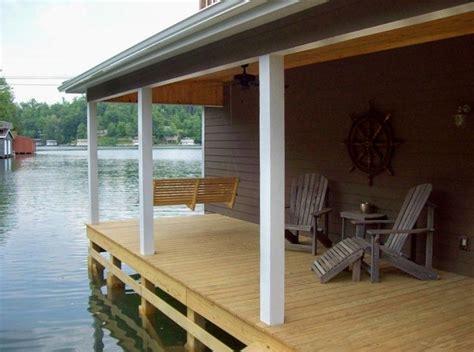 lake house rental with pontoon boat pontoon boat included with rental lake lure house rental
