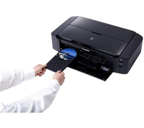 Canon Pixma Ip8750 Wireless Canon Pixma Ip8750 Wireless A3 Inkjet Printer Deals Pc World