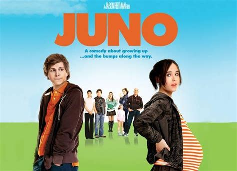 themes in the film juno august gits script reading analysis juno go into