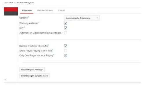 mp3 von youtube google chrome herunterladen add