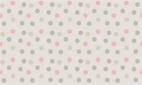 cute pattern pixiv 超赞 上千套华丽丽的点 线 面纹理大集合 优设 uisdc