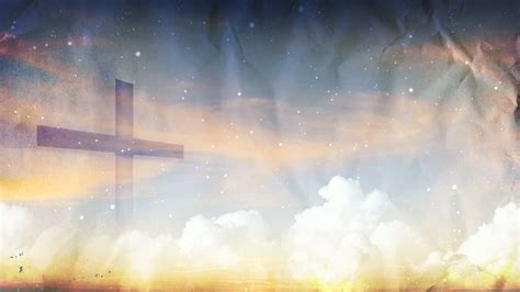 Christian Worship Powerpoint Backgrounds Fitfloptw Info Christian Powerpoint Templates For Worship