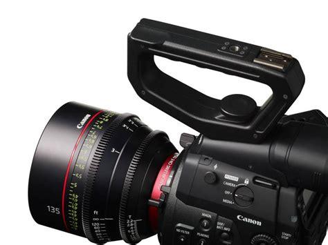 Kamera Canon C500 canon erste 8k kameras sollen 2016 und 2017 erscheinen 8k magazin