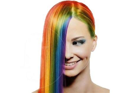ultimos colores para el cabello 2016 cambia de color tu cabello tendr 225 s un look inmejorable