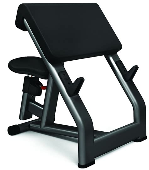Banc Musculation Care by Banc De Musculation Professionnel Larry Care Fitness