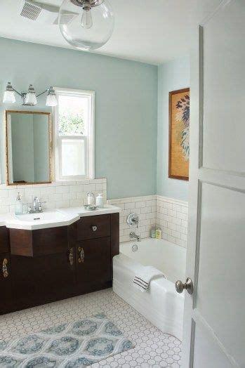 bathrooms dunn edwards cold water bathroom light blue 32 best the color blue images on pinterest color blue