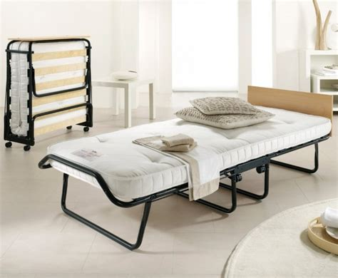 Fold Up Beds Target Ideas Advice For Your Home Decoration Fold Up Beds