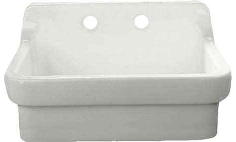 American Standard White Kitchen Sink American Standard 9062 008 020 Country Kitchen Sink White Modern Kitchen Sinks By