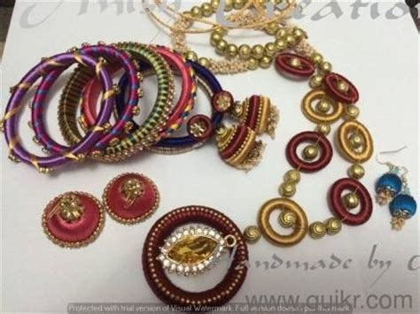 Sale Kalung Tassel Vintage Ktg248 1000 images about jewelry on jewellery
