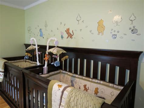Classic Winnie The Pooh Nursery Decor Classic Winnie The Pooh Bathroom Set Best 25 Winnie The Pooh Nursery Ideas On Vintage