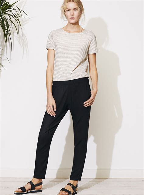 Marcopolo Jumpsuit 116 Best Marc O Polo Images On Pops