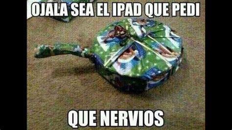 imagenes chistosas de navidad 2013 los memes m 225 s graciosos por navidad galer 205 a actualidad