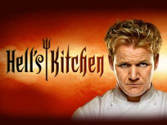 Series Hell S Kitchen fox s hell s kitchen renewed for 2 more seasons deadline